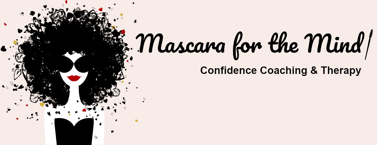 Mascara for the Mind